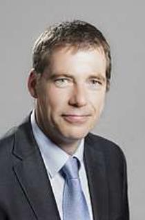 Dr. Tim Wameling